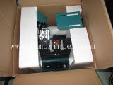 Hot Sale Economic Tabletop Electric Pad Printer (TDY-300)