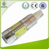 T10 W5w 11W CREE LED Car Bulb