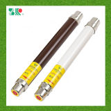 24kv Porcelain High Voltage Current Limiting Fuse