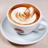 Concentrate Flavor Cappuccino E-Liquid Healthy Original E-Cigarette E Liquid with Various Volume (10ml/15ml/20ml/30m)