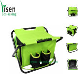 Popular Folding Chairs Cooler Bag (YSCB00-0179)