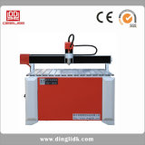 CNC Wood Router Engraving Carving Cutting Machine (DL-1212/1215/1218/1325)
