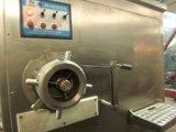 Frozen Grinder Machine for Meat Jr-120