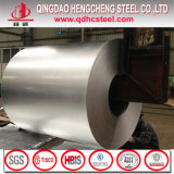 Hot Dipped Cold Rolled Zinc Coated Gi Steel Coil