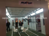 Auto Painting Booth/Paint Box/Spray Booth