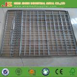 Gabion Box/Gabion Stone Cage Box