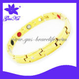Wonderful Design Fashion Jewelry (2015gus-Tub-015)