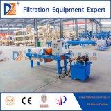 Dazhang Slurry Separator Manual Filter Press