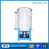 Automatic Oil Injector for Chicken Feed