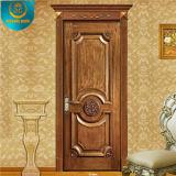 New Design Wooden Bedroom Door for Apartment (DS-8002)