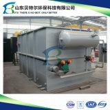 Daf Sewage Treatment Plant Waste Water Treatment Plant Daf Unit