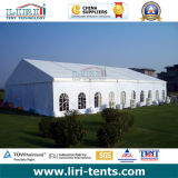 Marquee Tent for Wedding Party, Event, Exhibition (BT20/400)