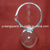 High Quality High Density Quartz Products for Lab