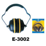 CE En352, Earmuff with Low Price