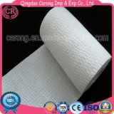 Cotton Medical Use Bandage for First Aid