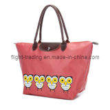 Factory of Fashion Handbags Wholesale (DXB-5392)