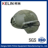 Army Tactical Helmet Nij Iiia Bulletproof Mich2000b