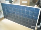 Solar Panel Inspection Service and Quality Control Service at Suzhou, Kunshan and Wuxi