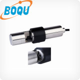 High Precision Online Turbidity Sensor Zdyg-2088y