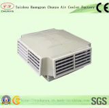 Four Sides Wind Duct (CY-DUCT)