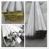 904L Stainless Steel Angle Bar