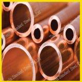 Copper Tube (C10200 C11000 C12000 C12100 C12200)