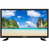 40′′led Television with High Quality
