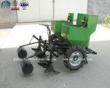 Mini 2 Row Automatic Potato Planter for 30-40HP Tractor