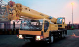 Top Quality Mobile Truck Crane of Qy25g