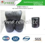 High Quality Waterlesstophole Clay