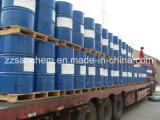 2017 China Cheap Price Meg Monoethylene Glycol 99.8% for Sale