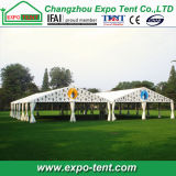 Looking for a Luxury Party Wedding Tent