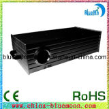 500MW RGB for Stage Animation Laser Light (YD001)