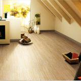 Spanish Comfortable Bedroom Tile Floor Ceramic in Foshan