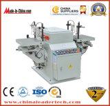 Ltk-Mx3768 Clong-Shape Mortiser Machine