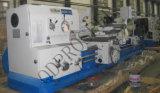 Gap Lathe Machine (CW61140 CW61160)