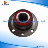 Car/Truck Parts Wheel Hub/Bearing for FIAT 7750120 Iveco/Scania/Alfa Romeo/Lancia