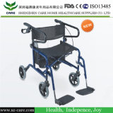 Care Orthopedic Rollator
