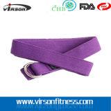 Fitness Training Yoga Pilates Stretching Belt