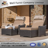 Well Furnir Wf-17106 2pk Chaise Loungers