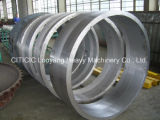 Forging Ring for Rotary Kiln