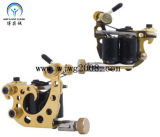 Professional Handmade Tattoo Machine (TM0103)