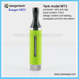 Hot Selling E Cigarette Clear Cartomizer