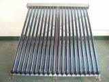 Heat Pipe Solar Collector(Rebab Series)