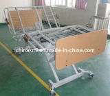 Medical Bed, Bariatric Bed, Low Bed KML-3ZD-5-Y3