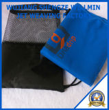 Antibacterial and Quick Dry Travel Towel