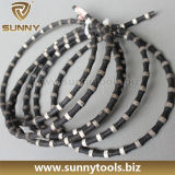 Diamond Wire Saw for Quarry