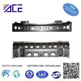 Custom Metal Stamping Car Parts Car Accessories