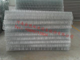 a-Type Chicken Cage Type and Q235 Stainless Galvanized Wire Material Chicken Farm