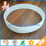 OEM Manufacturer Oil Resistance O Rings / NBR Sealing Ring